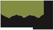 Maska Grit | SANDBLASTING MATERIAL PRODUCTION, PROCESSING & TRADING
