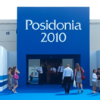 Maska Grit Ltd in Posidonia 2010
